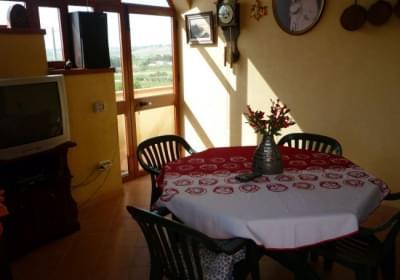 Casa Vacanze Villa Bella Vista